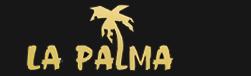 La Palma Restaurant Pizzeria Südviertel Pizzeria & Restaurant  La Palma in Essen | Online bestellen
